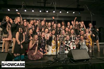 ChicagolandShowcase_Awards_IMG_0287