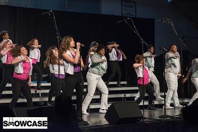 ChicagolandShowcase_Crete Monee-Cavaliers_DSC_3175