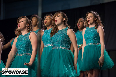 ChicagolandShowcase_Crete Monee-Cavaliers_DSC_3077