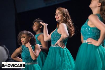ChicagolandShowcase_Crete Monee-Cavaliers_DSC_3070