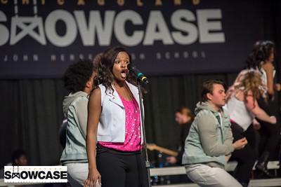 ChicagolandShowcase_Crete Monee-Cavaliers_DSC_3178