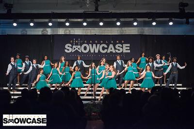 ChicagolandShowcase_Crete Monee-Cavaliers_DSC_3048