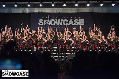 ChicagolandShowcase_El Paso-Hi Fidelity_DSC_2173