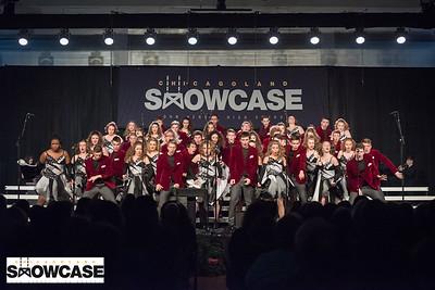 ChicagolandShowcase_El Paso-Modulations_DSC_3833
