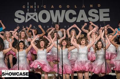 ChicagolandShowcase_Fremd-Soundscape_DSC_4913