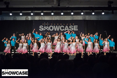 ChicagolandShowcase_Fremd-Soundscape_DSC_4925