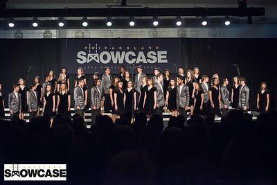 ChicagolandShowcase_Fremd-Soundscape_DSC_4696