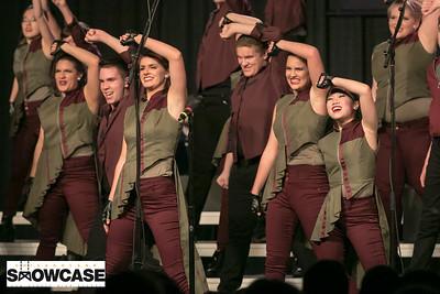 ChicagolandShowcase_Hersey-OnStage_IMG_0248