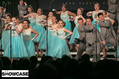 ChicagolandShowcase_Hersey-OnStage_IMG_0029