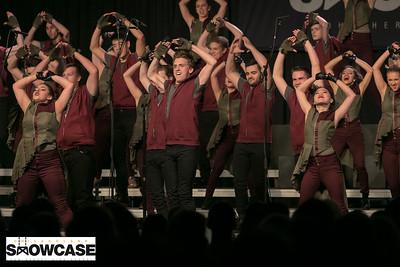 ChicagolandShowcase_Hersey-OnStage_IMG_0150