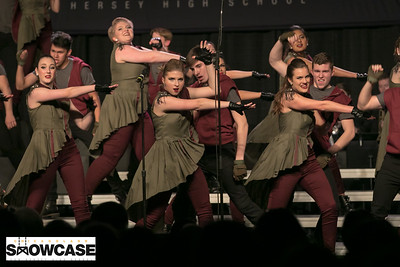 ChicagolandShowcase_Hersey-OnStage_IMG_0171