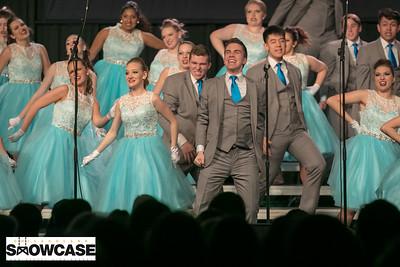 ChicagolandShowcase_Hersey-OnStage_IMG_0042