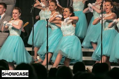 ChicagolandShowcase_Hersey-OnStage_IMG_0012