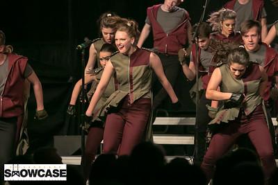 ChicagolandShowcase_Hersey-OnStage_IMG_0154