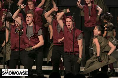 ChicagolandShowcase_Hersey-OnStage_IMG_0180