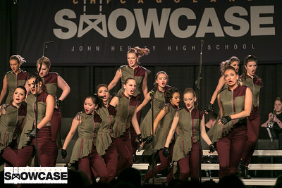 ChicagolandShowcase_Hersey-OnStage_IMG_0228