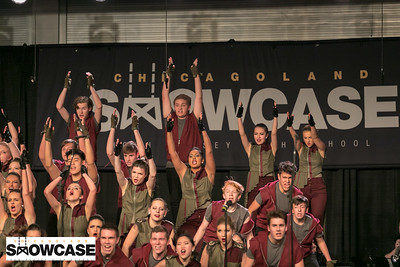 ChicagolandShowcase_Hersey-OnStage_IMG_0211