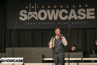 ChicagolandShowcase_Hersey-OnStage_IMG_0006