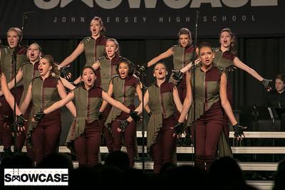 ChicagolandShowcase_Hersey-OnStage_IMG_0217