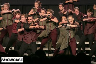 ChicagolandShowcase_Hersey-OnStage_IMG_0237