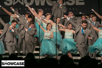 ChicagolandShowcase_Hersey-OnStage_IMG_0076