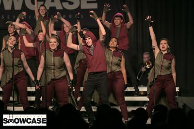 ChicagolandShowcase_Hersey-OnStage_IMG_0178