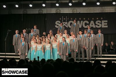 ChicagolandShowcase_Hersey-OnStage_IMG_0007