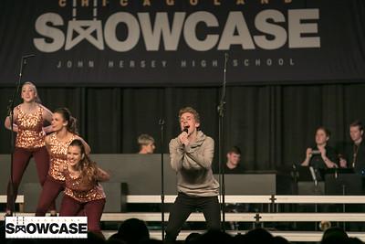 ChicagolandShowcase_Hersey-OnStage_IMG_0125