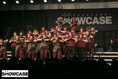 ChicagolandShowcase_Hersey-OnStage_IMG_0175
