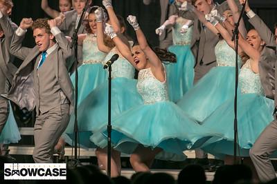 ChicagolandShowcase_Hersey-OnStage_IMG_0084
