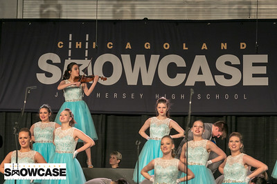 ChicagolandShowcase_Hersey-OnStage_IMG_0105