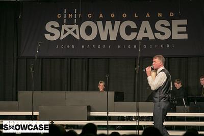 ChicagolandShowcase_Hersey-OnStage_IMG_0004