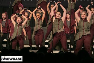 ChicagolandShowcase_Hersey-OnStage_IMG_0179