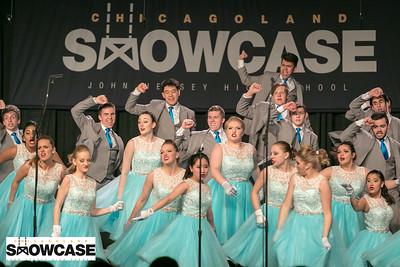ChicagolandShowcase_Hersey-OnStage_IMG_0069