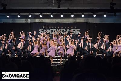 ChicagolandShowcase_Janesville Craig-Spotlighters_DSC_4067