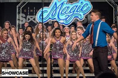 ChicagolandShowcase_Manteno-Magic_DSC_4508
