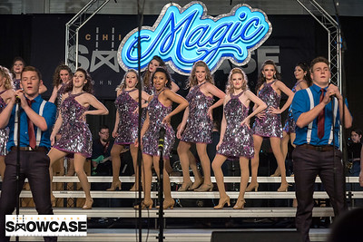 ChicagolandShowcase_Manteno-Magic_DSC_4477
