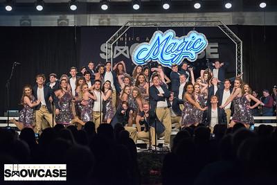 ChicagolandShowcase_Manteno-Magic_DSC_4517
