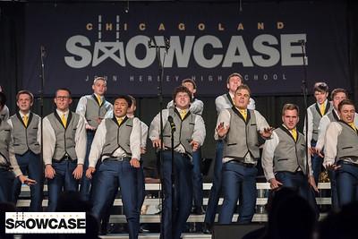 ChicagolandShowcase_Milton-Choralation_DSC_3421