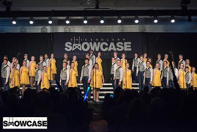 ChicagolandShowcase_Milton-Choralation_DSC_3260