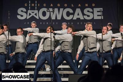 ChicagolandShowcase_Milton-Choralation_DSC_3423