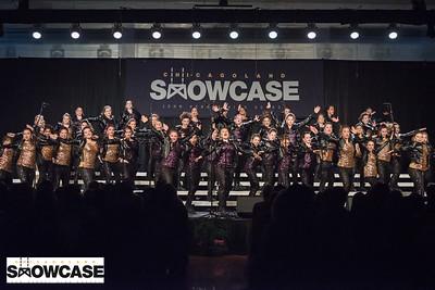 ChicagolandShowcase_Milton-Octave Above-Leading Ladies_DSC_1783