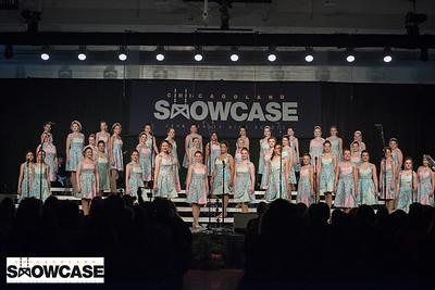 ChicagolandShowcase_Milton-Octave Above-Leading Ladies_DSC_1621