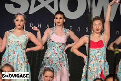 ChicagolandShowcase_Milton-Octave Above-Leading Ladies_DSC_1667