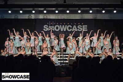 ChicagolandShowcase_Milton-Octave Above-Leading Ladies_DSC_1623