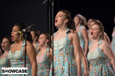 ChicagolandShowcase_Milton-Octave Above-Leading Ladies_DSC_1654