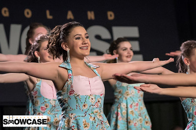 ChicagolandShowcase_Milton-Octave Above-Leading Ladies_DSC_1695