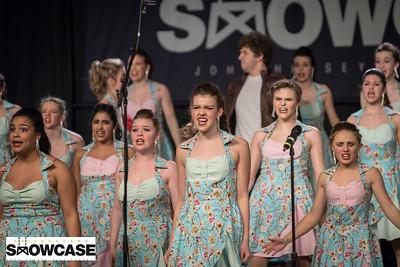 ChicagolandShowcase_Milton-Octave Above-Leading Ladies_DSC_1657