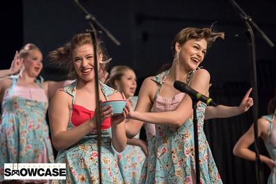 ChicagolandShowcase_Milton-Octave Above-Leading Ladies_DSC_1682
