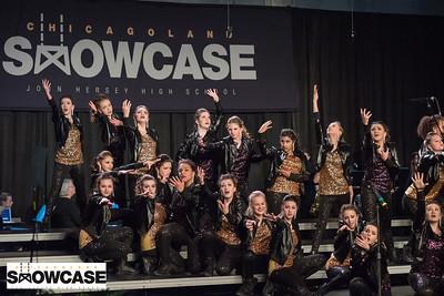 ChicagolandShowcase_Milton-Octave Above-Leading Ladies_DSC_1740